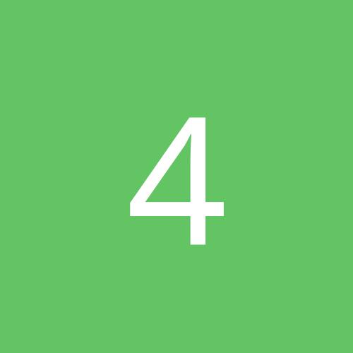 4ndr3