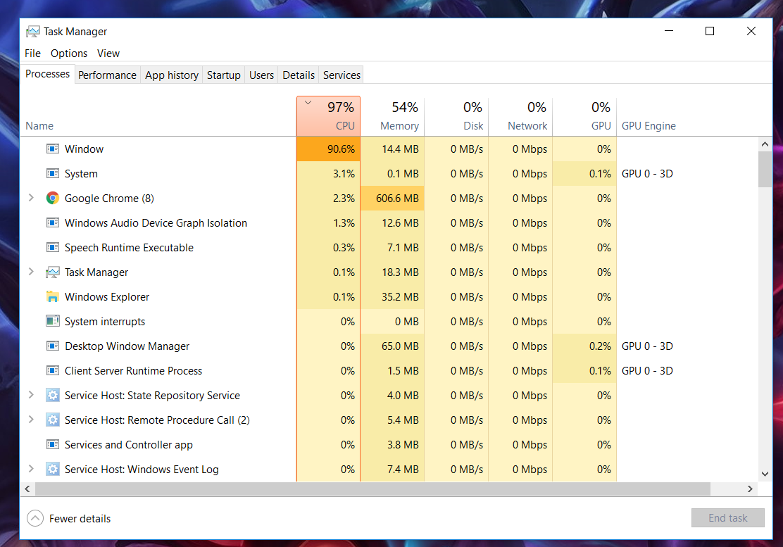 Resolvido] Windows 10 - HackTool:win32/AutoKMS - Tópicos Resolvidos