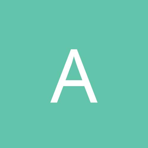 Alan_Prog