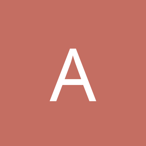 AnalistaSC