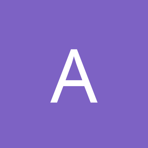 alicinha