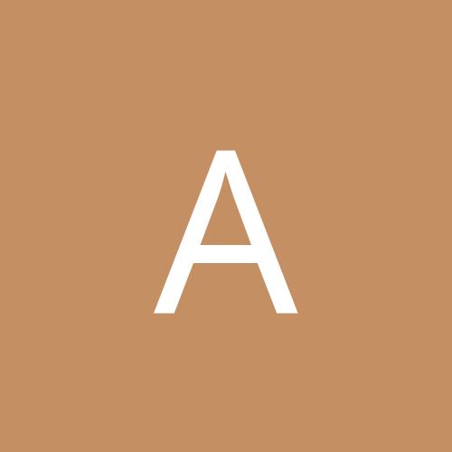 Algoritmo Napster