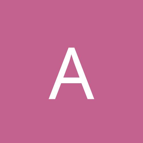 Acror