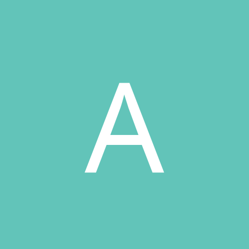 Anderson_80