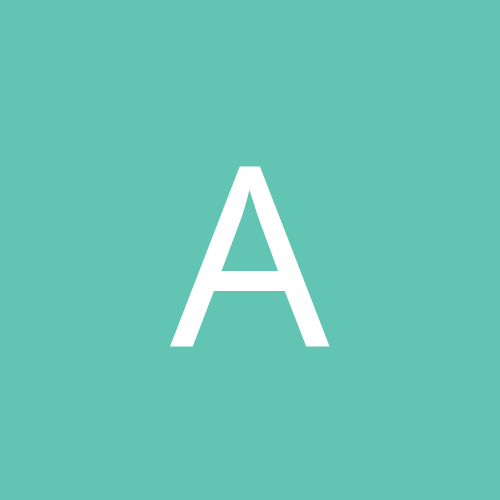 atila_developer