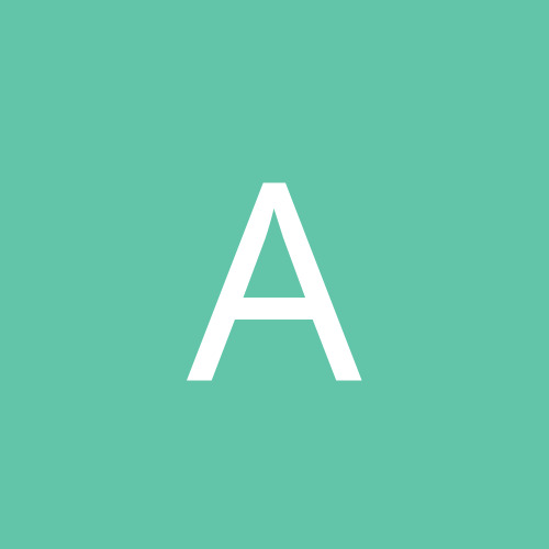 Alex_livecodingtv