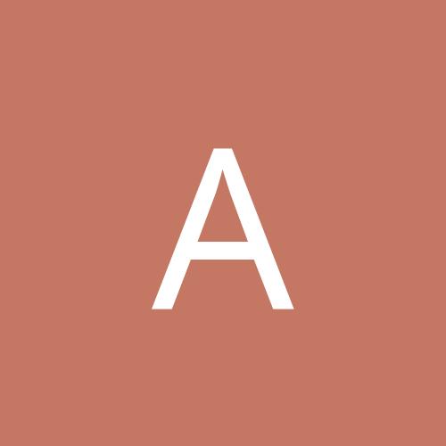 albinoed