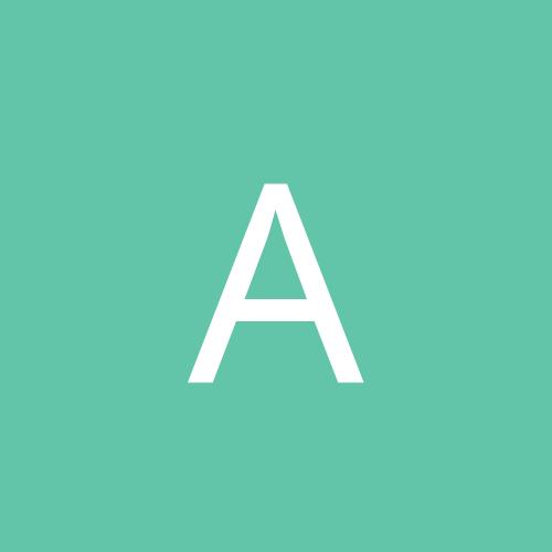 amixel