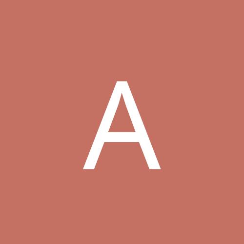 Arthur - A2info