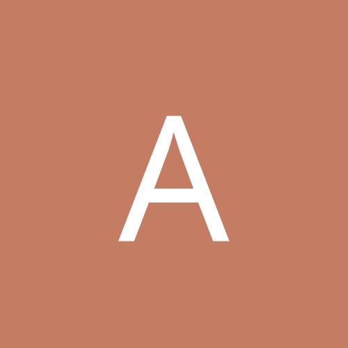 Arzanardi