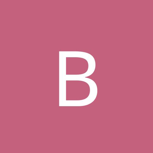 Birobirou