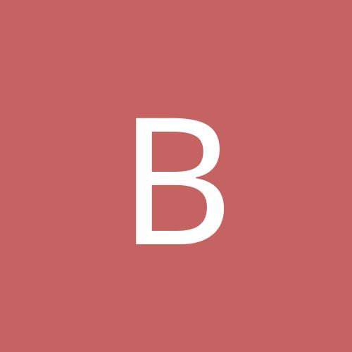 brunowbros