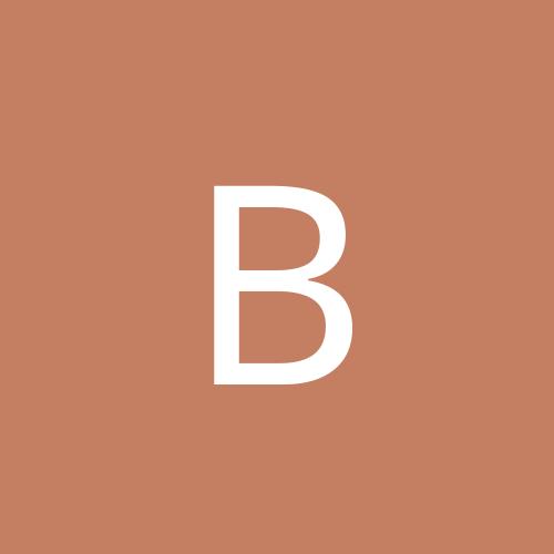 barneyrafa