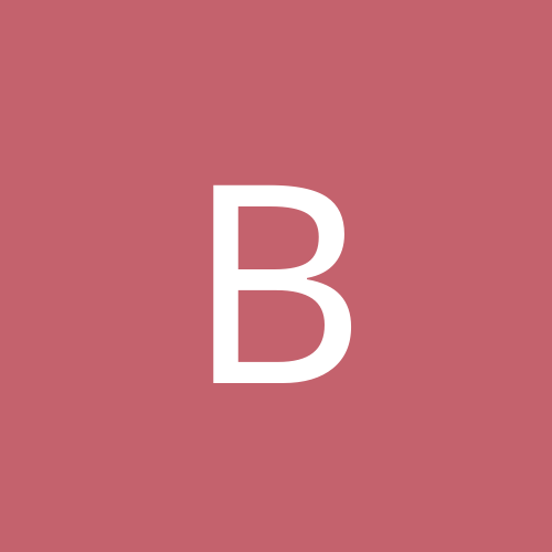 bruunoalves