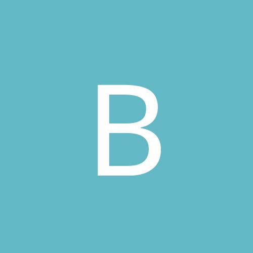 BnB_Paty