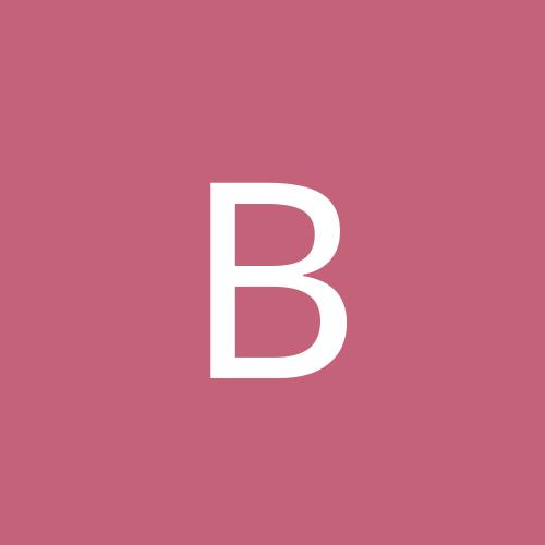 bruno1576