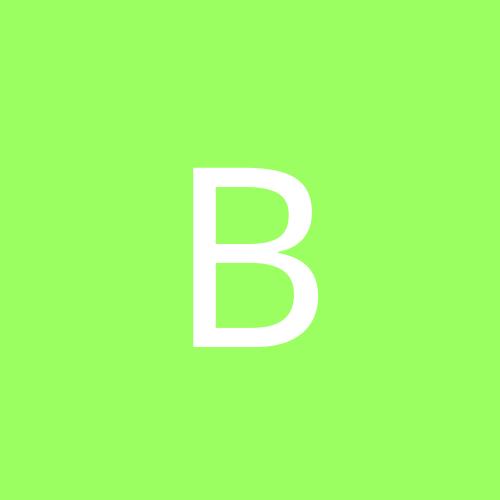 brunojs