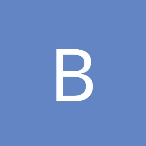 BONOVOX