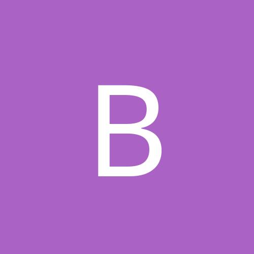bioamaral