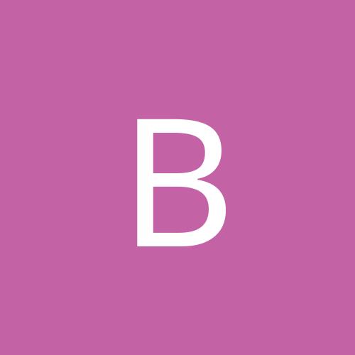 Brunolc