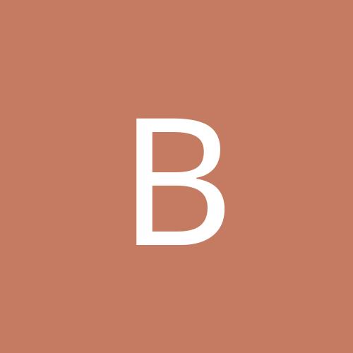 BrunoBalu