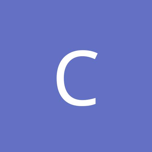 CronusDesign