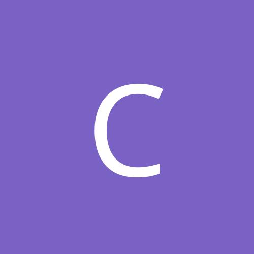 carolpoll