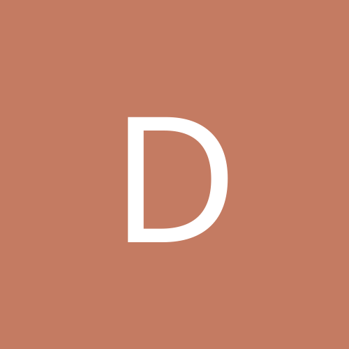 DiegoWebdesigner