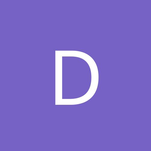 dementtor