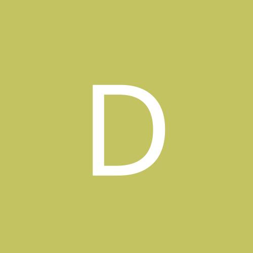 denisx