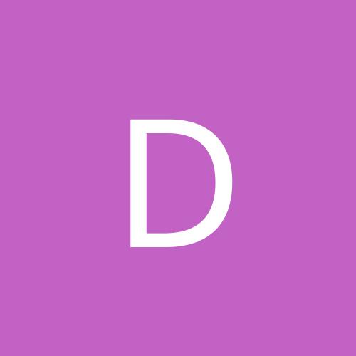 Daphine Diesel