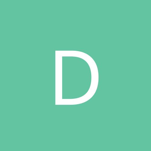 DenisF