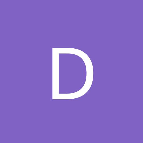 Danado_
