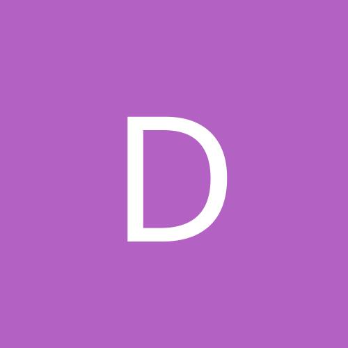 designertotal