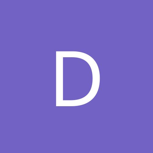 DaN_Apps
