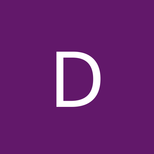 Ddragon 345