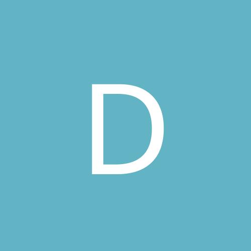 Detonador PHP