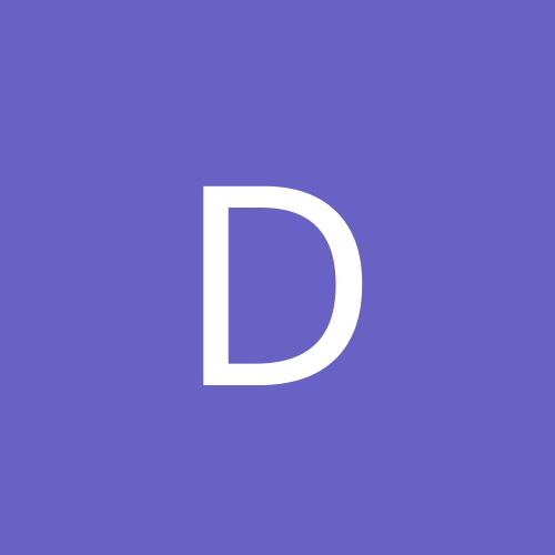 Davicamarinha