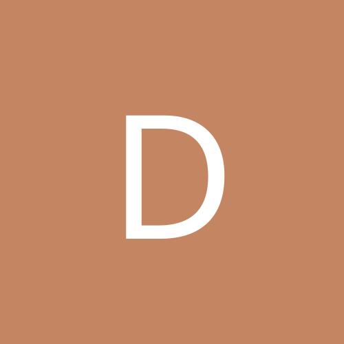 Daniel Dantas - Grupo DARU