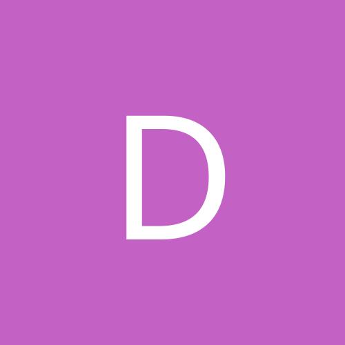 Denebola