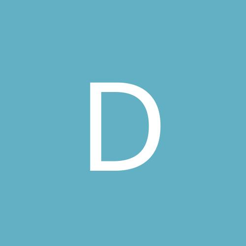 daniel mussolin