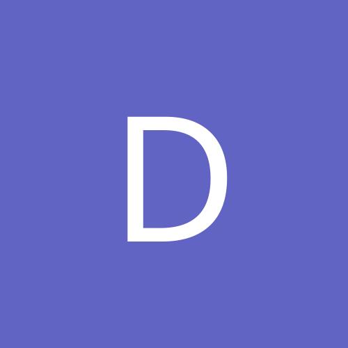dudosurf