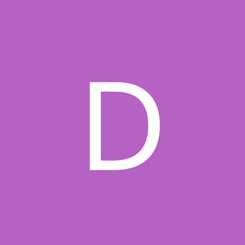 Denninho