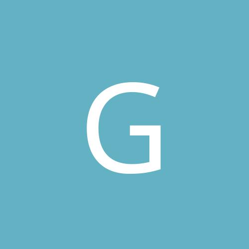 Gelson Design