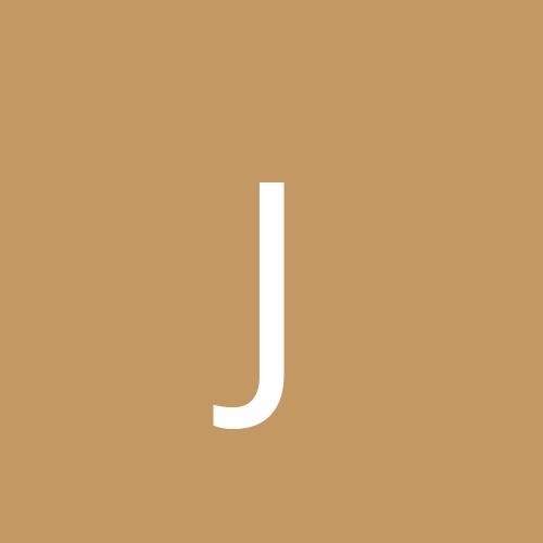 Junior PQD