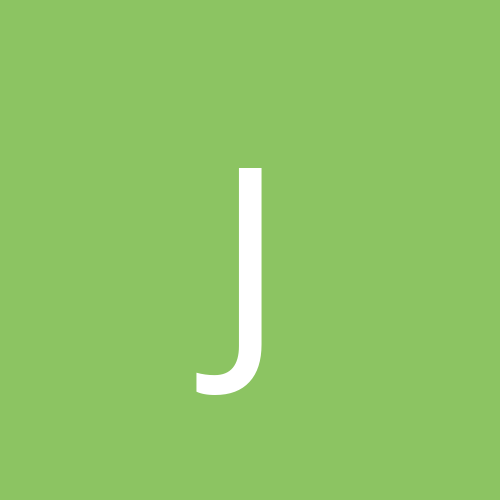 jganjos