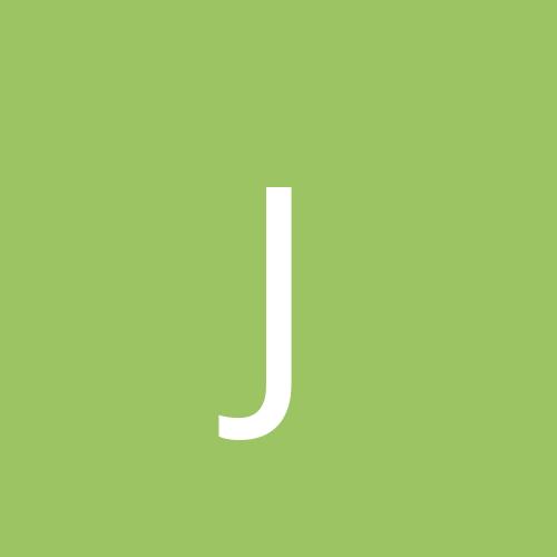 JCGC_83