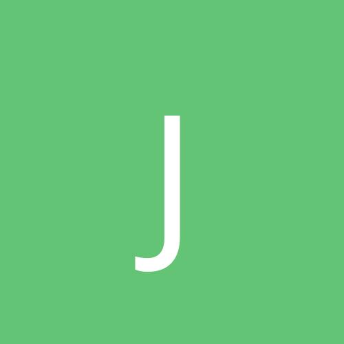 Joe (Jonathan)