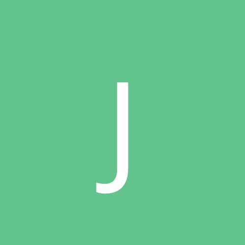 JonyW4