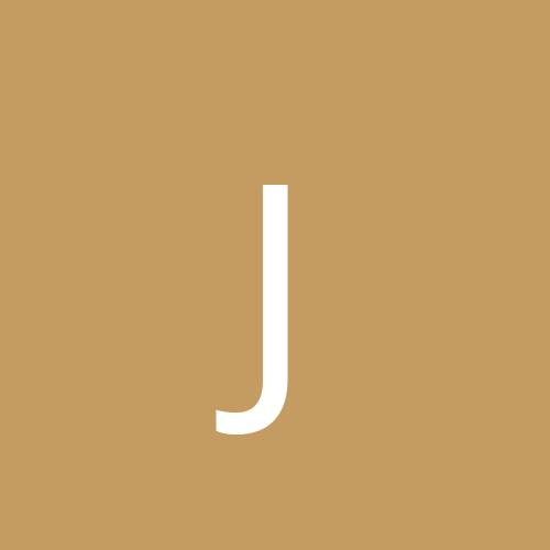 janielton
